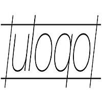株式会社uloqo 会社ロゴ