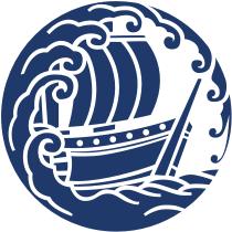 株式会社ネフロック 会社ロゴ