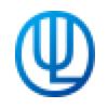 牛込橋法律事務所 会社ロゴ