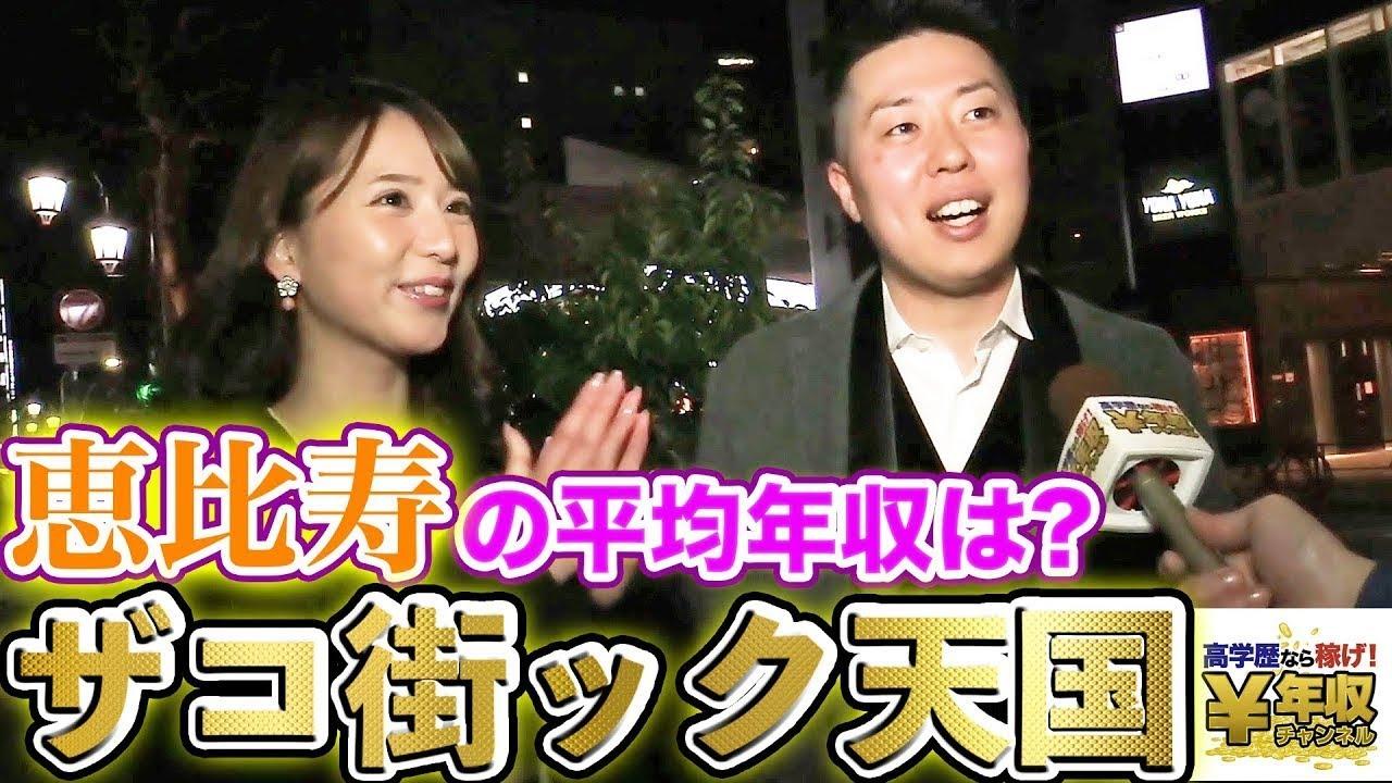 就活に役立つYoutubeチャンネル10選