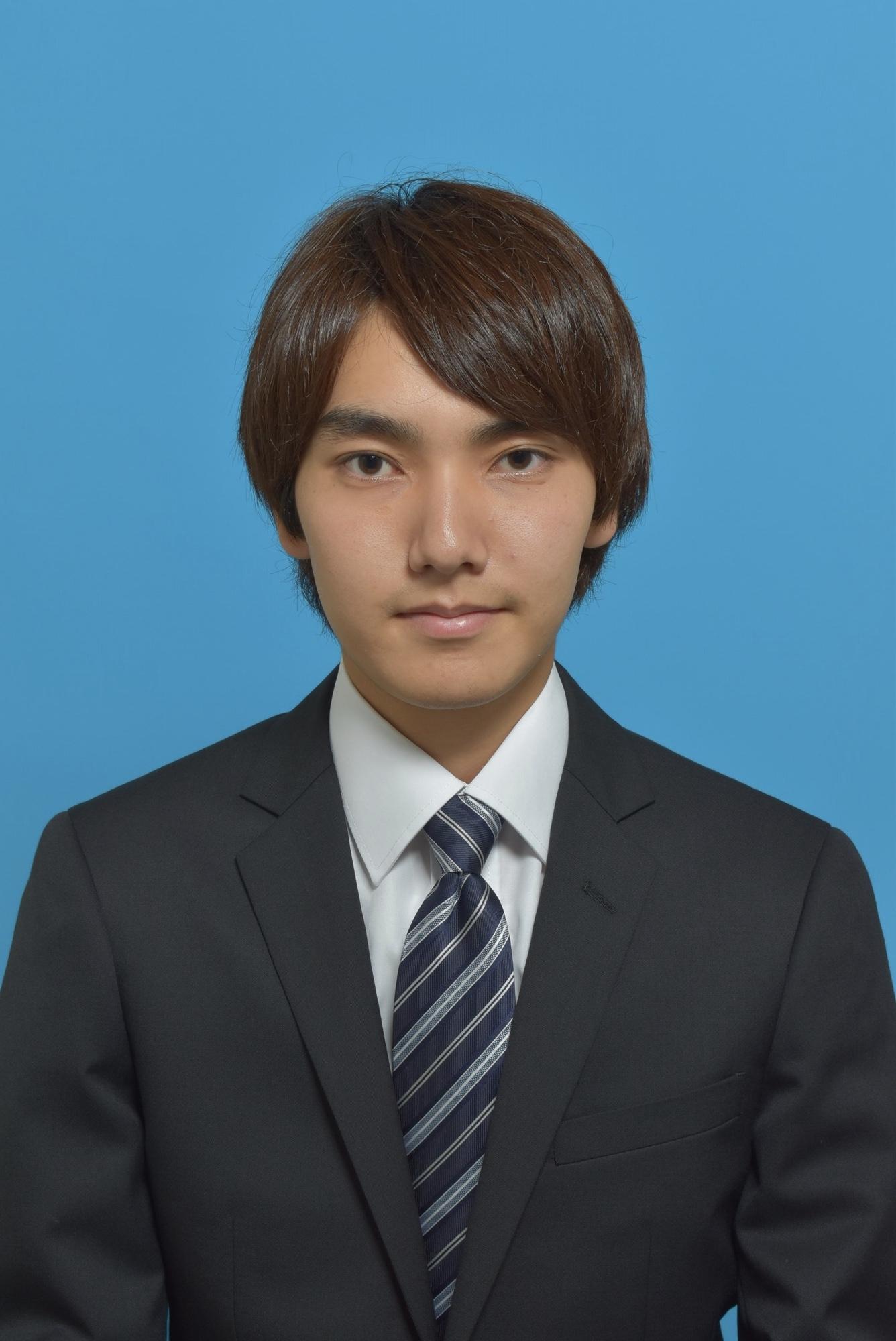 user student profile